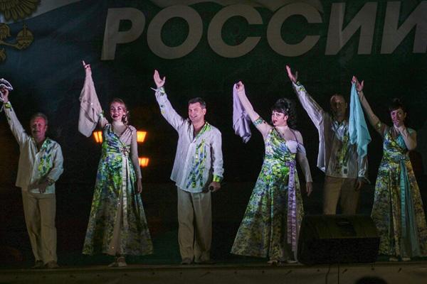 1-оркестр-хор-россия