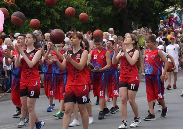 1-спорт