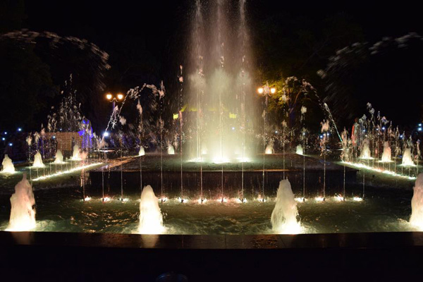 1-фонтан-