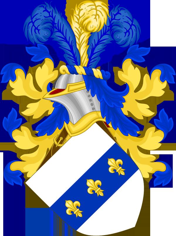 1-Armoiries_de_Valois-Saint-Rémy
