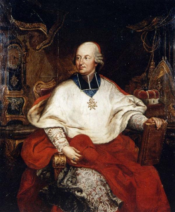 Cardinal-Louis-Rene-deRohan