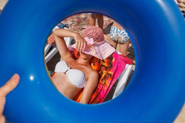 Golovchenko_лето-пляж