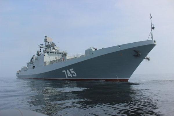SKR-Admiral-Grigorovich