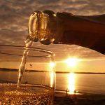 Статус вина возвращён продукции «Массандра»