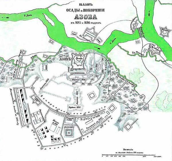 1695-план