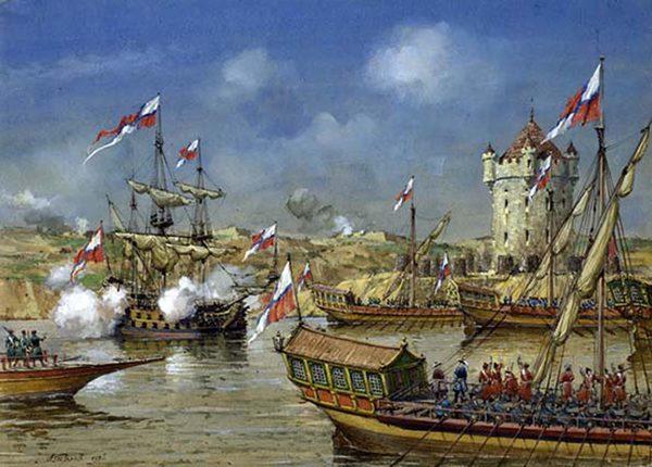 1696-флот-рус