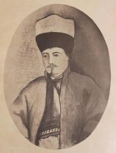 бобович