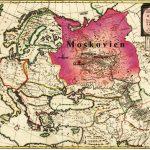 «Древняя Русь в средневековом мире»