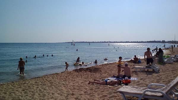 пляж00_n