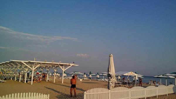 пляж78_n