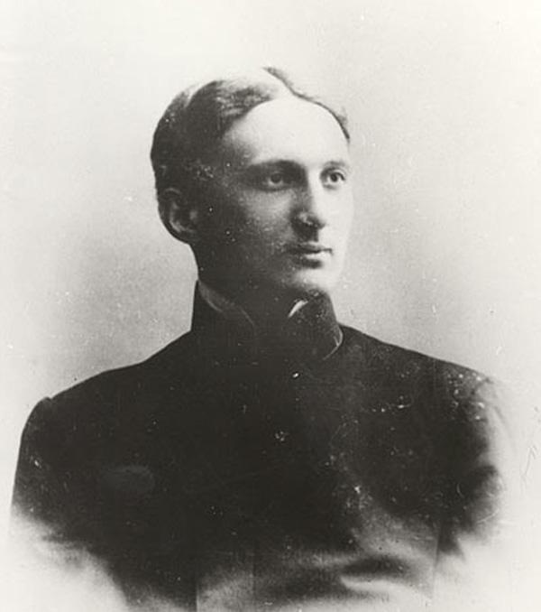 1-Виктор Андреевич Горенко