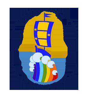 1-московский кораблик мечты
