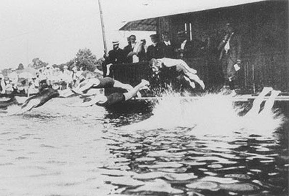 1900-лето-олимпийские игры