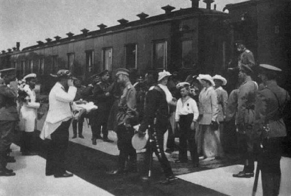 1916-николай-2