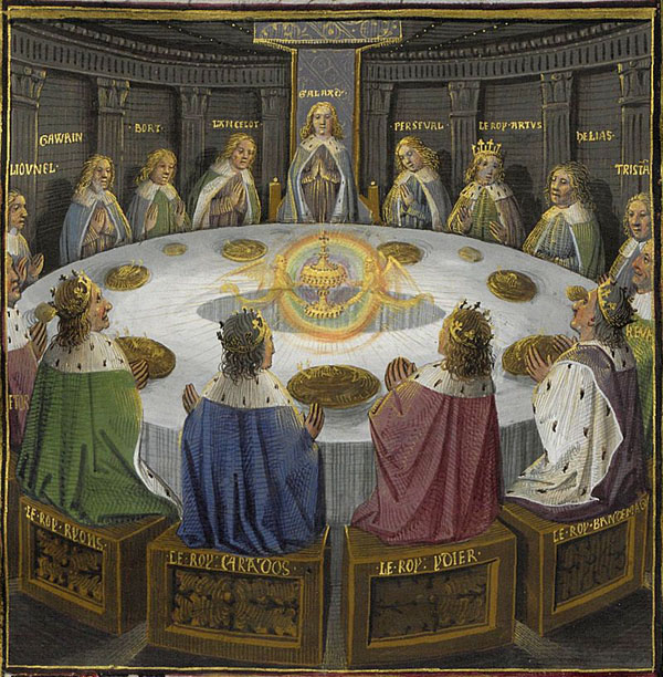 Holy-grail-round-table-15th-
