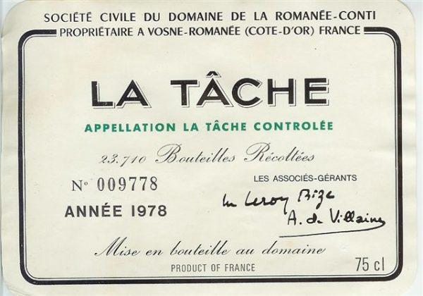La-Tache-1978