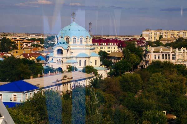 evpat-cerkov