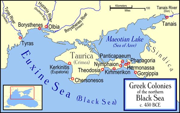karta-ancient_greek_colonies_of_n_black_sea