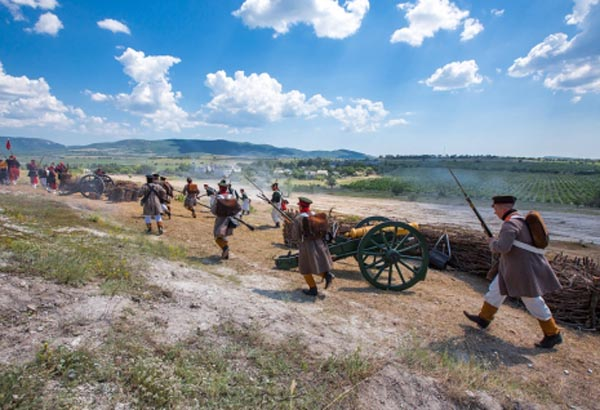 kryms-vojna