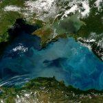 20 интересных фактов о Крыме