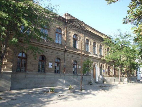 shkola-10