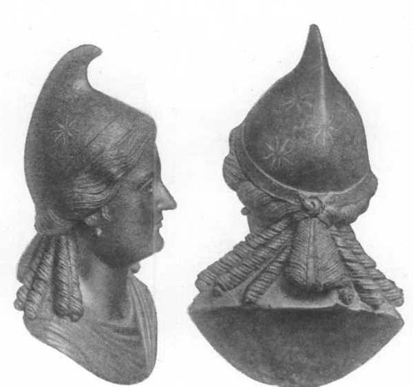 1-dinamiya-carica-bospora