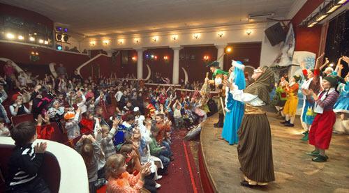 theatre_003