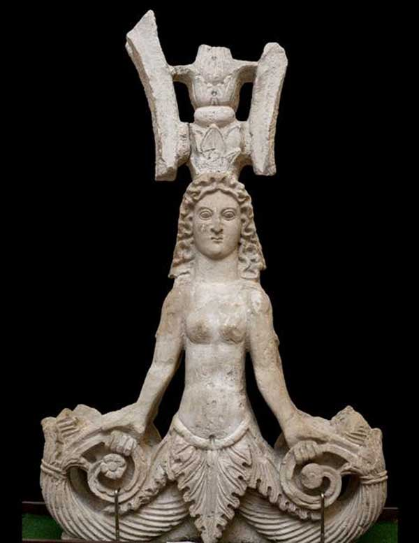 velik-bog-prorostayushhaya-deva-pantikapej-1-vek-do-n-e
