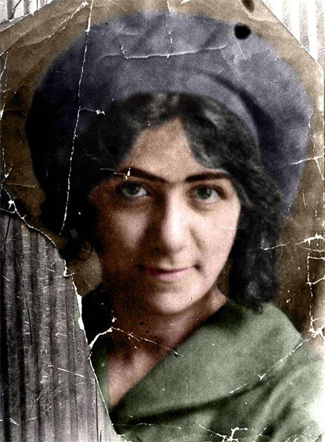 galina-benislavskaya