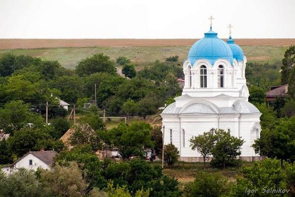 xram-svyat-nikolaya-v-mazanke