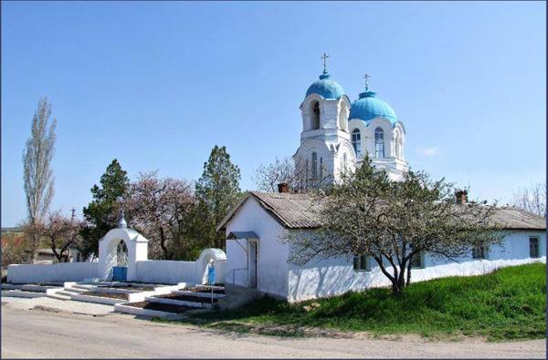 xram-svyat-nikol-v-mazanke