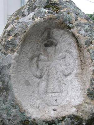 xram-sv-nik-mazanka-krest