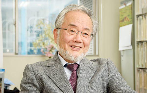 yosinori-osumi-foto-tokyo-institute-of-technology