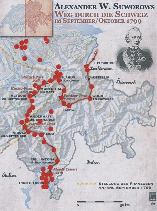 po-marshrutu-armii-suvorova-cherez-7-perevalov-alpy