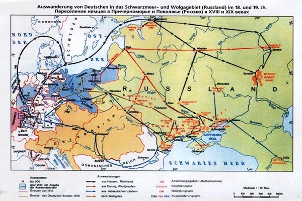 1-pereselenie-nemcev-v-rossiyu-v-xviii-xix-veke