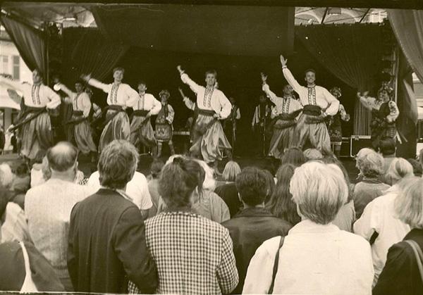1993-lyudvigsburg-venecianskaya-messa