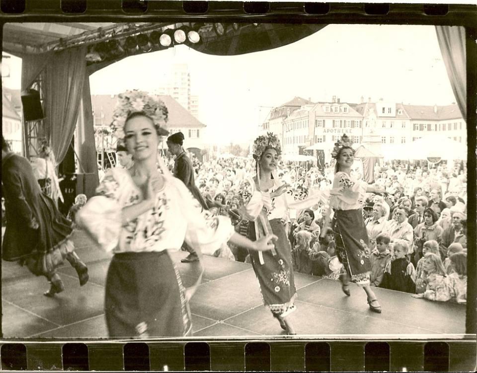 1993-lyudvigsburg