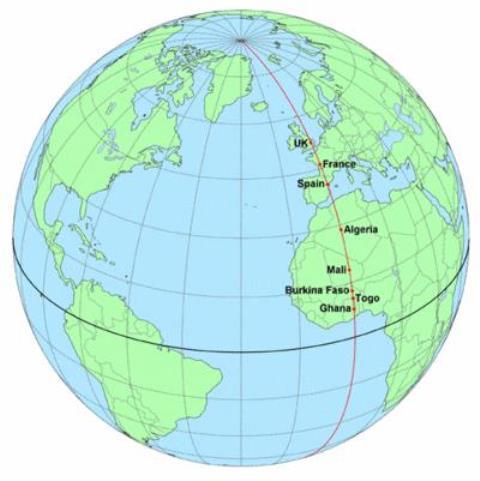 globe-greenwich