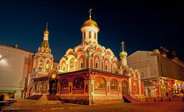 kazanskiy_sobor_v_moskve_9