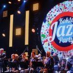 Лучший джазовый фестиваль России