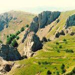 Климат Крыма вреден чужестранцам