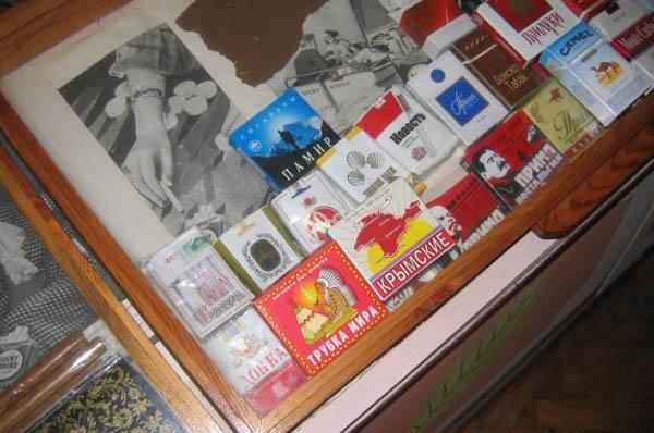krym-tabak