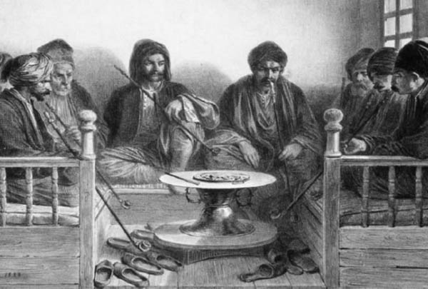 1-tatary-kuryat-trubki