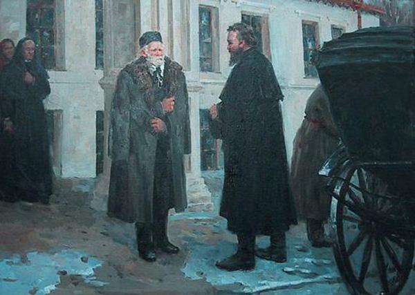 pirogov_i_sklifasovskiy-sklifosovskij-v-usadbe-vishnya-xud-a-sidorov