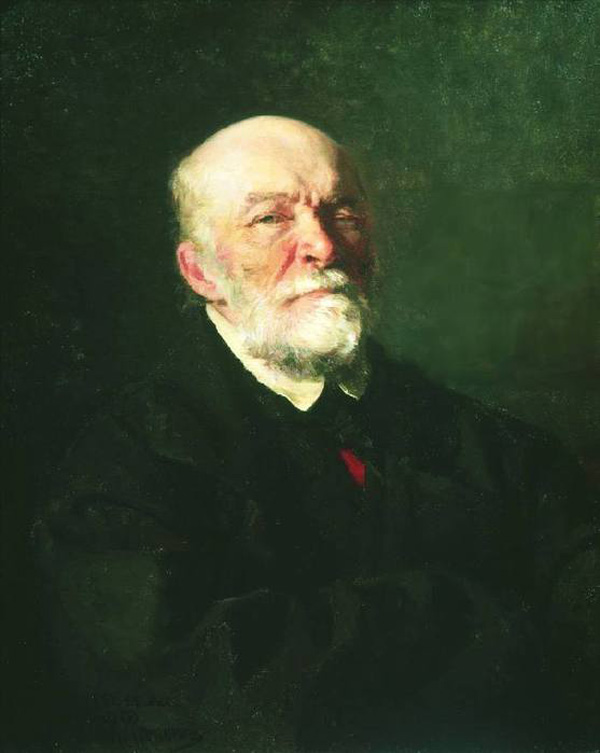 pirogovpirogova-xud-i-e-repin-1881