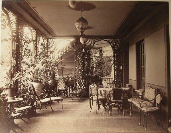 livadiya-veranda