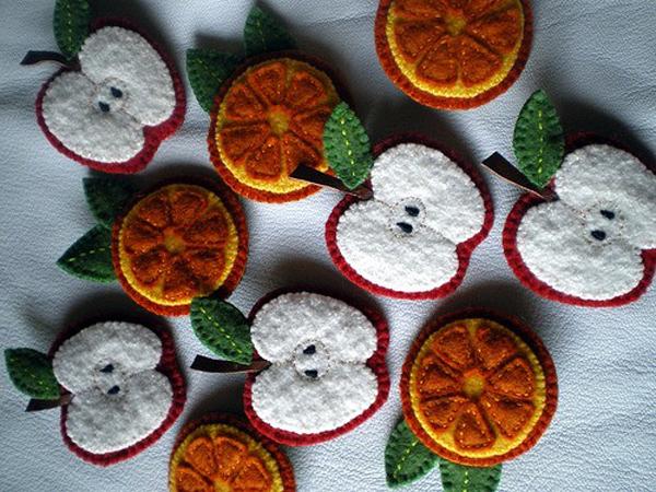 01-valyanye-yabloki-mandariny