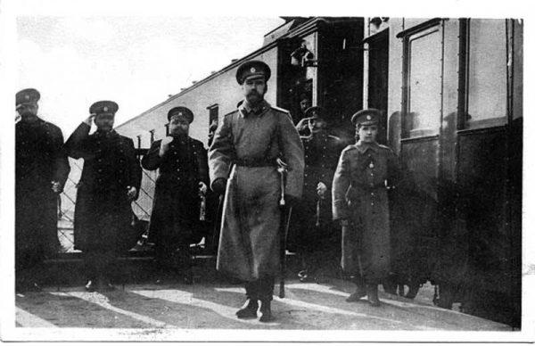 1914-вокзал