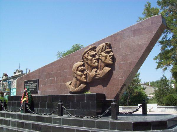 1942-evpat-desant