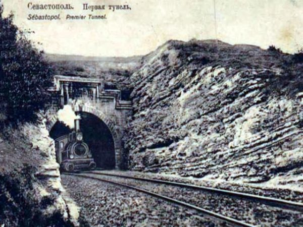 railway-in-sevastopol